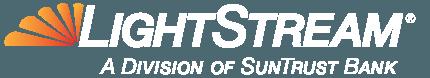 Light Stream partner Logo